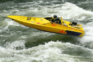 Salmon-River-Jet-Boat-Races